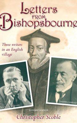 Letters from Bishopsbourne